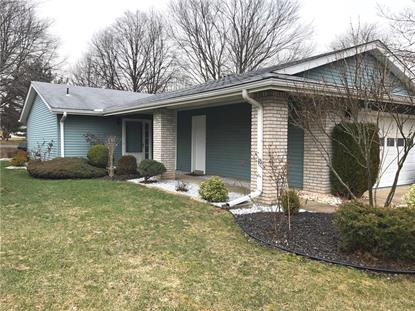 295A Yardley Drive Monroe, NJ MLS# 1913806