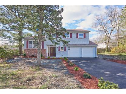 51 Embroidery Street Sayreville, NJ MLS# 1913834