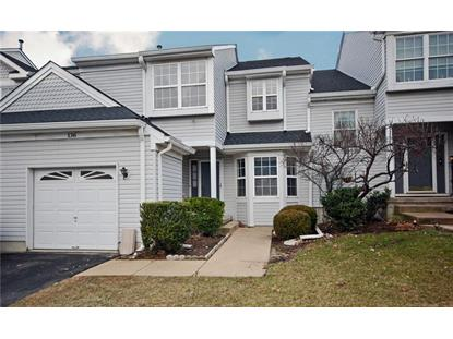 136 Colony Club Drive Sayreville, NJ MLS# 1913837