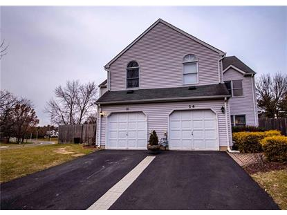 14 Emerson Court Freehold, NJ MLS# 1913868