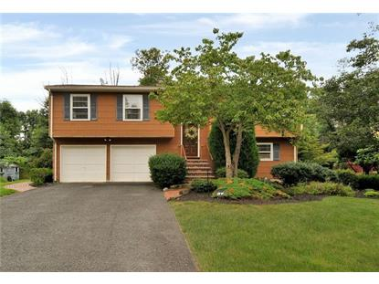 37 Bristol Road Piscataway, NJ MLS# 1913881