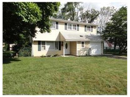 18 MICHAEL Street Iselin, NJ MLS# 1914211