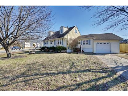 1 Lowell Street Iselin, NJ MLS# 1914465