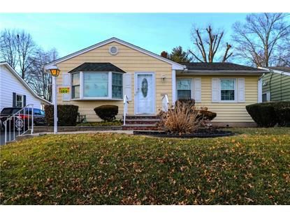 180 Creemer Avenue Iselin, NJ MLS# 1914532