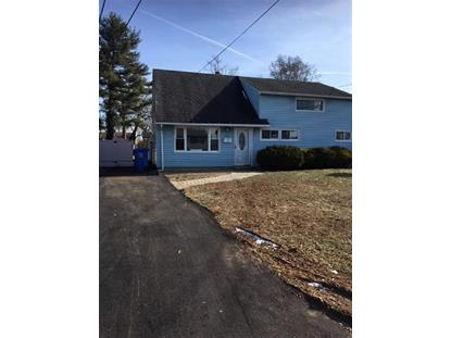 181 Bloomfield Avenue Iselin, NJ MLS# 1914627