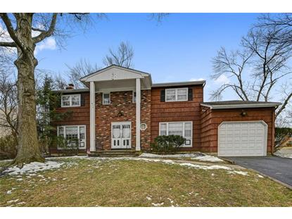 41 Virginia Street Kendall Park, NJ MLS# 1914888