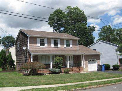 6 Astor Place Avenel, NJ MLS# 1921645