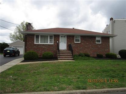 57 Knapp Avenue Edison, NJ MLS# 1923051