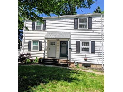 5B Mayfield Place Metuchen, NJ MLS# 1923275