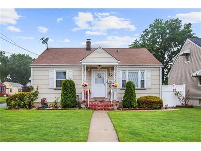 46 Dartmouth Avenue Avenel, NJ MLS# 1924436