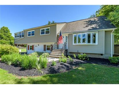 155 New Amwell Road Hillsborough, NJ MLS# 1926586