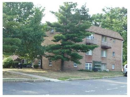 190 College Drive Edison, NJ MLS# 1926668