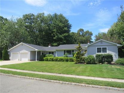 2 Crestwood Court Spotswood, NJ MLS# 1926882