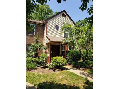 1608 Mulberry Court South Brunswick, NJ MLS# 2000063