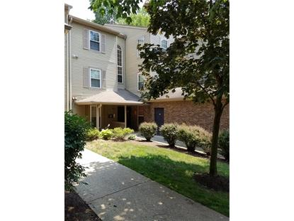 6133 Cedar Court Court South Brunswick, NJ MLS# 2000741