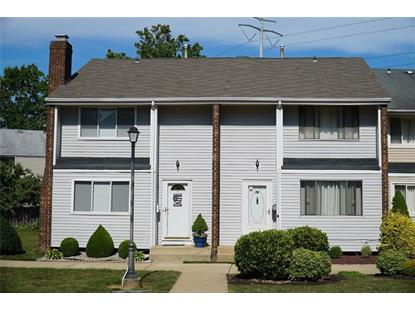 Q16 Quincy Circle South Brunswick, NJ MLS# 2000942