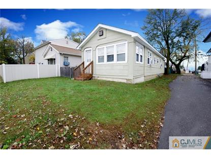 344 Shoreland Circle South Amboy, NJ MLS# 2007383