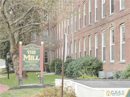 40 Washington Avenue Milltown, NJ MLS# 2007681