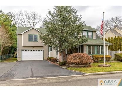 1237 Eatontown Boulevard Oceanport, NJ MLS# 2010059