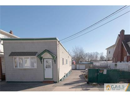 556-558 Penn Street Perth Amboy,NJ MLS#2012040