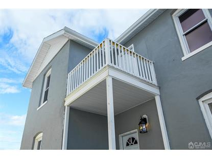 391 NORTH Avenue Dunellen, NJ MLS# 2012481