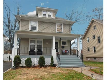 Dunellen Avenue 434 Dunellen,NJ MLS#2012705
