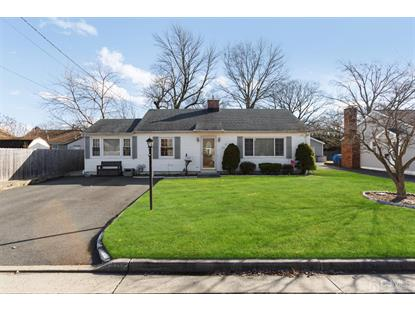 105 N MARIE Place Middlesex, NJ MLS# 2013130
