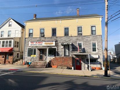 100 SO MAIN Street Milltown,NJ MLS#2013214