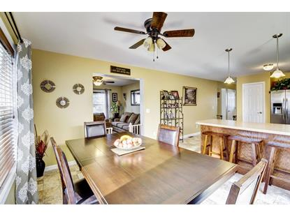 320 Park Avenue Union Beach, NJ MLS# 2013215