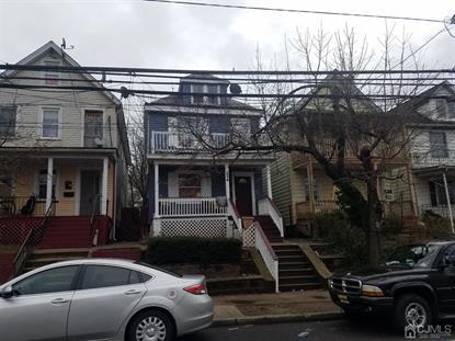 324 SOMERSET Street新不伦瑞克省,新泽西州MLS#2013505