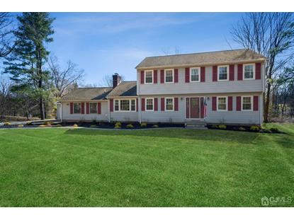 19 HEATHER Lane Montgomery,NJ MLS#2013772