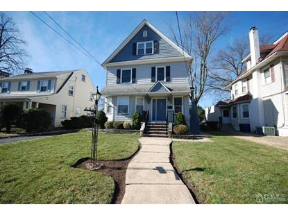 415 N WASHINGTON Avenue Dunellen,NJ MLS#2014125