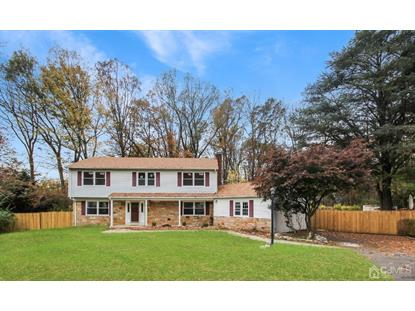 7 Barton Court East Brunswick, NJ MLS# 2014312