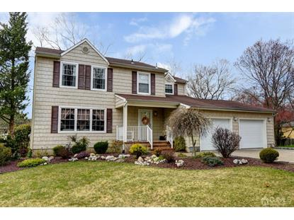 14 NEWMAN Street East Brunswick,NJ MLS#2014436
