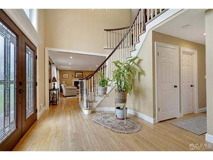 20 REGENCY Way Manalapan, NJ MLS# 2014461