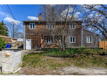 473 RHODE ISLAND Avenue Brick, NJ MLS# 2014478