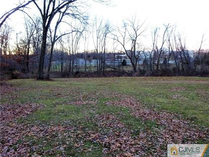 371 Davidson Avenue Franklin Twp, NJ MLS# 2014614