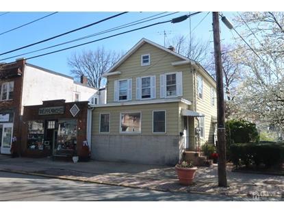 M212 Street Metuchen,NJ MLS#2014751