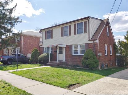 657 HOMMANN Avenue Perth Amboy,NJ MLS#2014785