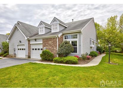 A EDINBURGH Drive Monroe, NJ MLS# 2016647