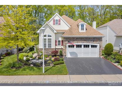 41 Merlot Court Monroe, NJ MLS# 2016754