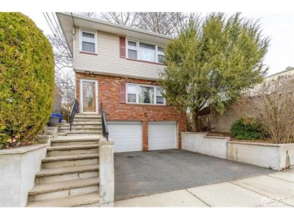 71 MAPLE Street West Orange, NJ MLS# 2016880