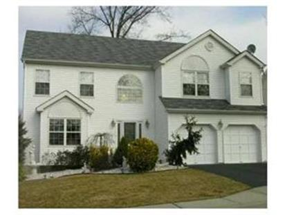 12 MURDOCK ST , Fords, NJ