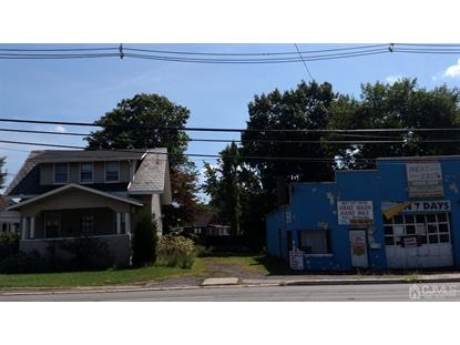 1590 STATE ROUTE 27 Highway Edison, NJ MLS# 2100529