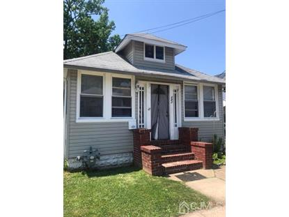 101 Forest Avenue Keansburg, NJ MLS# 2100835