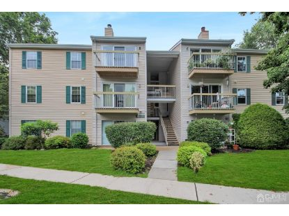 150 APPLEGATE Lane East Brunswick, NJ MLS# 2102626