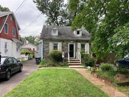 633 MAIN Street Metuchen, NJ MLS# 2103229