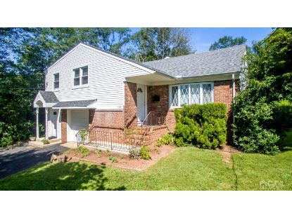 112 OAKLAND Avenue Metuchen, NJ MLS# 2103987