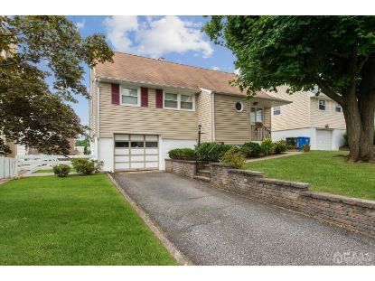 137 WALL Street Metuchen, NJ MLS# 2104040