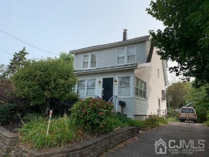 330 Central Avenue Metuchen, NJ MLS# 2105145